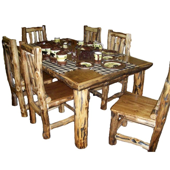 dining table | Shopping