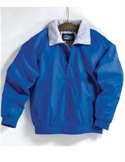 Premium Quality Men's 100% Nylon Clipper Jacket
