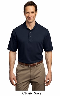 Port Authority Polo Sport Shirt Rapid Dry