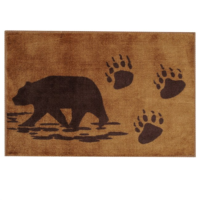 Washable Rugs for Cabins